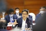 Вьетнам обнаружил 82 случая инфицирования вирусом SARS-CoV-2