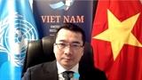 Вьетнам высоко оценивает деятельность Центра превентивной дипломатии ООН в Центральной Азии