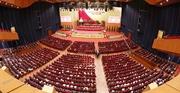 36 đại biểu tham luận về các dự thảo văn kiện trình Đại hội XIII của Đảng