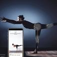 코로나시대 1 새로운 마케팅 무기 '디지털을 입혀라