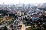 사회경제 목표 달성 위한 결의안 발표