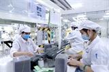 베트남 경제회복에 총력