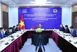 Promouvoir la coopération commerciale entre le Vietnam et les États-Unis