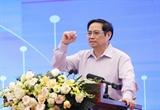 Вьетнам продолжает принимать меры противодействия пандемии поддерживает макроэкономику