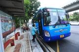 Các nhà hàng cơ sở kinh doanh tại Hà Nội được phép hoạt động từ 14/10