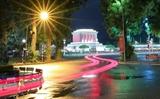Hà Nội chuẩn bị điều kiện đưa đón khách du lịch đến các vùng an toàn