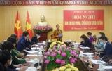 Hà Nam chủ động triển khai kế hoạch kịch bản chi tiết phòng chống dịch COVID-19