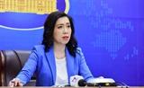 Việt Nam dự kiến đóng góp vật tư y tế trị giá 5 triệu USD cho Kho dự phòng vật tư y tế ASEAN