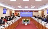 Pour une coopération efficace entre la VNA et les missions diplomatiques à létranger