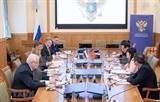 Вьетнам и Россия нацелены на укрепление связей в сфере образования и профессиональной подготовки