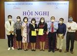 Khánh Hòa và Thành phố Hồ Chí Minh bắt tay thực hiện du lịch an toàn thích ứng với dịch COVID-19