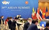 Премьер-министр Фам Минь Тьинь предложил два основных направления на которых АСЕАН необходимо сосредоточить свое внимание