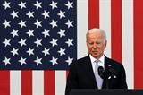 លោកប្រធានាធិបតីអាមេរិក J.Biden ចូលរួមកិច្ចប្រជុំកំពូលអាស៊ាន-សហរដ្ឋអាមេរិក