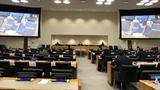 Вьетнам подчеркивает важность миротворческой деятельности ООН на дебатах в Четвертом комитете