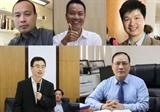 Пятеро вьетнамцев вошли в число 10.000 лучших ученых мира