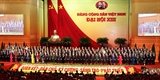 XIII всевьетнамский съезд КПВ: важная веха
