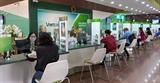 Vietcombank предлагает снижение процентов для клиентов пострадавших от COVID-19