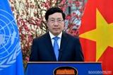 Le Vietnam à un débat virtuel du Conseil des droits de lhomme de lONU