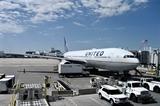 Вьетнамские авиалинии не эксплуатируют самолеты Boeing 777
