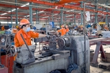 Hơn 97% công nhân trở lại thành phố làm việc