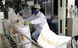 베트남 태국산 설탕에 반덤핑 세금 부과