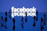 베트남선 '디지털 마케팅 필수...페이스북 등 67% SNS 쓴다