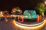 베트남의 긍정적 시장환경