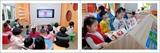 한국 문체부 베트남에 어린이 위한 공공도서관 조성