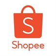쇼피 멕시코에 앱 출시 '온라인마켓 진출