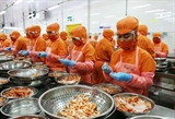 UKVFTA содействует росту двусторонней торговли между Вьетнамом и Великобританией