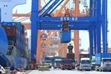 Положительное сальдо торгового баланса Вьетнама за 2 месяца увеличилось на 129 млрд. долл. США