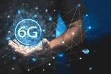 Вьетнаму необходимо развивать сетевые технологии 6G