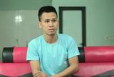 Thủ tướng Nguyễn Xuân Phúc gửi thư khen thanh niên cứu cháu bé rơi từ tầng 13