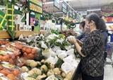 Индекс потребительских цен в Хошимине в феврале вырос на 119%
