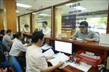 Министерство продлит отсрочки по уплате налогов для предприятий пострадавших от пандемии