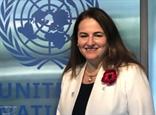 Forum national sur la participation de lhomme à la promotion de légalité des sexes
