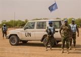 Вьетнам и Совет Безопасности ООН: Вьетнам призывает ускорить реализацию переходного процесса в Южном Судане