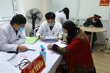Пожилые добровольцы приняли участие во второй фазе тестирования вакцины Nano Covax