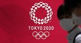 도쿄 올림픽 7월 정상 개최…해외 관중제한에 무게