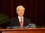 Второй пленум 13-го ЦК КПВ рассматривает кандидатов на руководящие должности