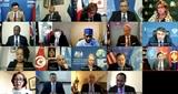 Вьетнам и СБ ООН: поддержка Стратегии по безопасности и устойчивого развития в Великих озерах