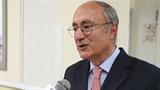 Le président de WUS de lAllemagne souligne le rôle croissant du Vietnam