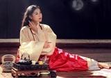Вьетнамский фильм получил международные награды