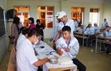 Вьетнамским работникам разрешено продлить свое пребывание в Южной Корее на 1 год