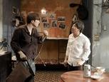 Вьетнамские фильмы находят мировую аудиторию