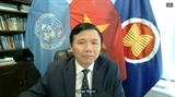 Việt Nam và HĐBA: Hội đồng Bảo an LHQ thảo luận về tình hình Kosovo