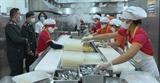 Kiểm soát nhập khẩu cá tầm thương phẩm dùng làm thực phẩm trên địa bàn Hà Nội