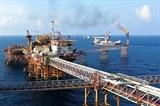 Fitch Ratings повысило рейтинг PetroVietnam до позитивного