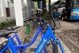 Хошимин запустит общественный велосипедный сервис в августе