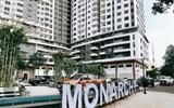 Дананг позволит иностранцам покупать дома в 17 проектах